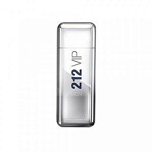 Essência Aroma Masculina CH 212 VIP (Direção Olfativa 212 VIP CAROLINA HERRERA) - 50ml
