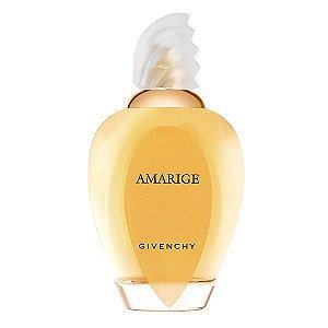 Essência Aroma Feminina Amarilys  (Direção Olfativa AMARIGE GIVENCHY) - 50ml