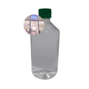 Difusor de Ambiente Refil Aroma Any Any 500ml