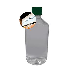 Difusor De Ambiente Refil Aroma Daslu 500ml