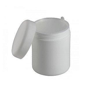 Base Para Hidratante Corporal  1Kg 1:1