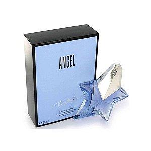 Essência Aroma Feminina Angelical (Direção Olf. ANGEL T. MUGLER) - 50ml
