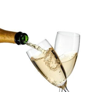 Essência Aroma Champagne 100ml