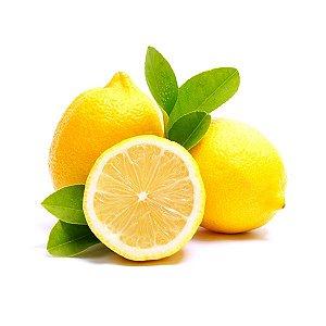 Essência Aroma Limão Siciliano 100ml