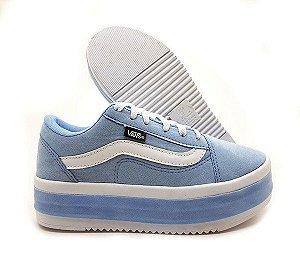 8e668b938 Tênis Masculino Nike, adidas, Vans e Muito Mais | KFL Modas