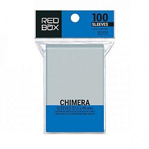 SLEEVE REDBOX CHIMERA (57,5X89MM)