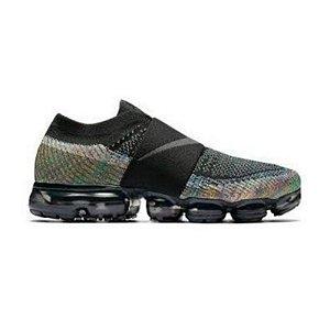 Tênis Nike VaporMax MOC - Multicolor