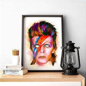 Ziggy - David Bowie