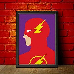 Flash - Minimalista