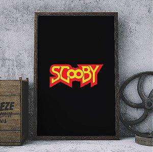 HellScooby