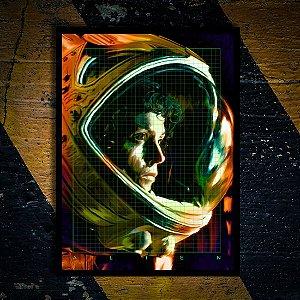 Ripley - Alien, o Oitavo Passageiro