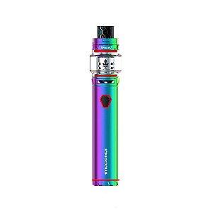 Kit Stick Prince (Com Atomizador TFV12 Prince) - SMOK 7 COLOR