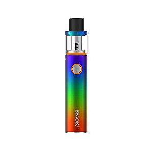 Kit Vape Pen 22 7 COLOR - SMOK