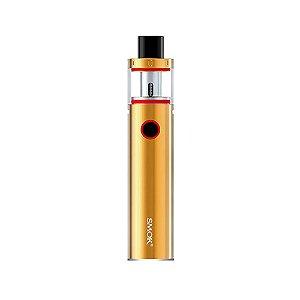 Kit Vape Pen 22 DOURADO - SMOK