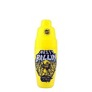 Nasty Ballin - Passion Killa - Nasty Juice - 50ML - 3MG