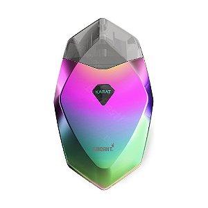 Kit Pod Karat 370Mah Rainbow - Smoant