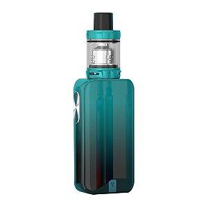 KIT Luxe Nano com Tanque SKRR Blue - VAPORESSO