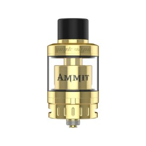 Atomizador Ammit 25 Rta Gold - Geek Vape