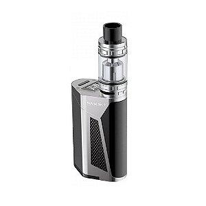 Kit Gx350 350W TFV8 Silver - Smok (Bateria Inclusa)