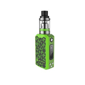 Kit Tarot Nano Green - Vaporesso