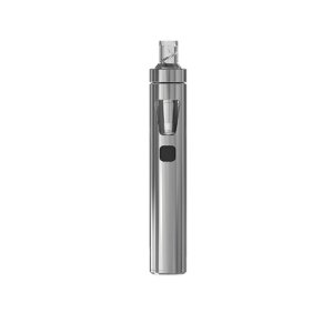 Kit eGo AIO 1500 mAh - Silver - Joyetech®