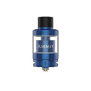 Atomizador AMMIT RTA Azul - Geek Vape