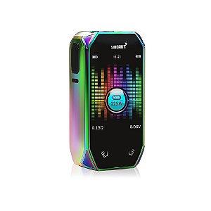 MOD Naboo 225W TC Box Rainbow - Smoant