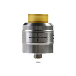 Tank Killer Sniper RDA - Demon