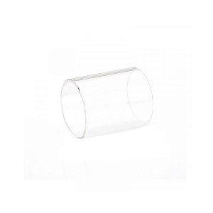 Tubo de Vidro Reposição Zeus Dual (Unitário) - Geek Vape