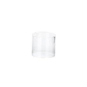 Tubo de Vidro Reposição NRG 5ml  (Unitário) - VAPORESSO