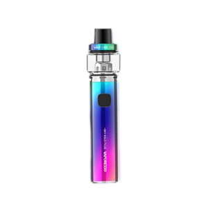 Kit Sky Solo Plus 3000mAh - Rainbow - Vaporesso