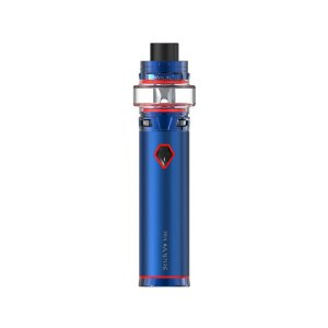 Kit Stick V9 Max 4000mAh - Blue - SMOK