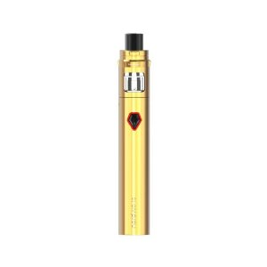 Kit Nord Aio 19 1300mAh - Gold - Smok