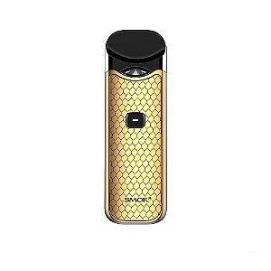 POD System NORD 1100mAh - Gold - SMOK