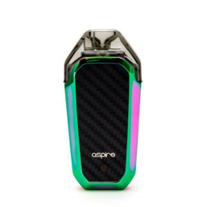 Aspire AVP - Rainbow