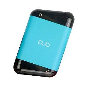 Duo Dual Pod - Blue