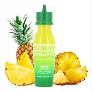 Juice - Horny - Pineapple 65ML 3mg