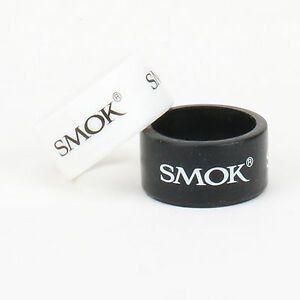Vape Band (Proteção de Vidro) SMOK