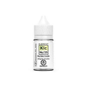 ELEMENT - Key Lime Cookie 30ML 35mg