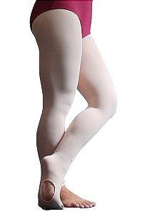 Meia calça conversível (cores)