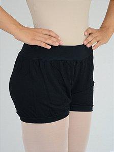 Short (cores)