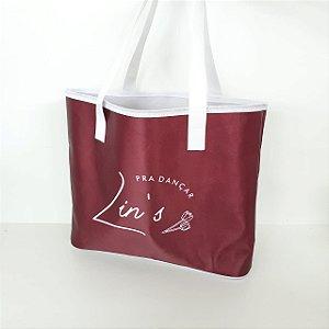 Bolsa Lin's