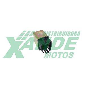 RELE DA PARTIDA BIZ 100 / LEAD 110 / BIZ 125 2018 SMART FOX