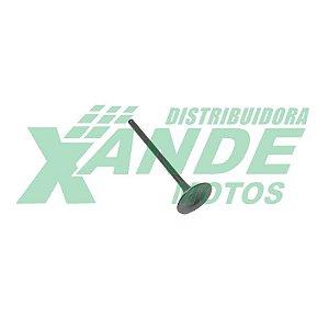 VALVULA ADM TITAN 125 2002-08 FAN / NXR 125 BROS  SMART FOX