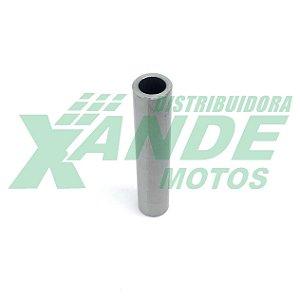 ESPACADOR  ROLAM RODA TRAS INT CUBO XTZ 125 / XT-TDM 225 / DT 180-200 TRILHA