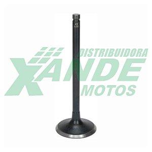 VALVULA ADM CBX 200/XR 200/NX 150/STX 200/CRF 230/ BROS 150 ATE 2005 VINI