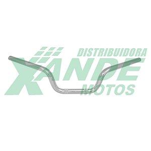 GUIDAO CBX 200 SEM PESO CROMADO COMETA