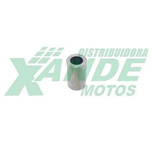 BUCHA DA RODA TRAS SUNDOWN MAX 125 L/ DIREITO REGGIO