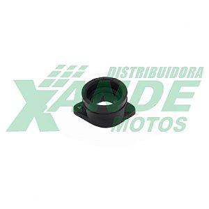 COLETOR ADM CB 400-450  DEMTEC