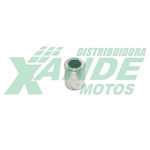 BUCHA DA RODA TRAS SUNDOWN MAX 125 L/ ESQUERDO REGGIO